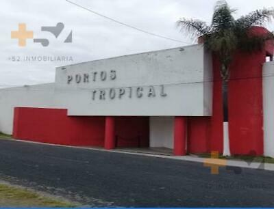 Local En Renta Sobre Lateral Recta A Cholula Portos Tropical