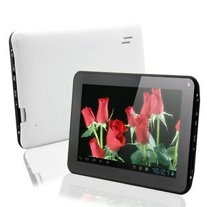 2013Newest-RK2926-7-Android-4-1-Capacitive-Touch-Screen-8GB-Wifi-Tablet-PC