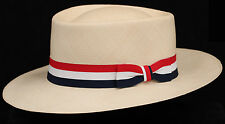 Hat band 36 Men Ladies Sun Panama Hat fedora Replacement strap Baby Boy Blank