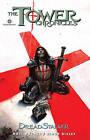 Tower Chronicles: Dreadstalker Vol. 2 by Legendary Comics (Paperback, 2015)
