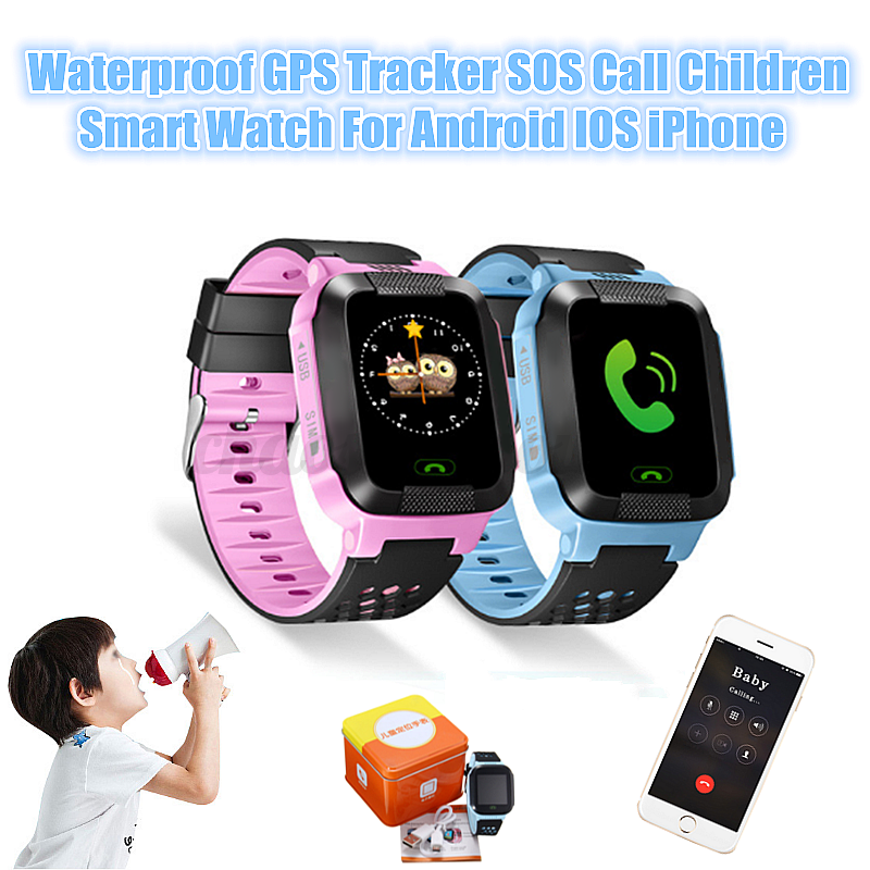 bluetooth Waterproof Smart Watch Heart Rate Tracker Fitness Wristband SOS  *#