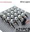 21-22-Pcs-Minifigure-Star-Wars-Clone-Trooper-Captain-Rex-Palpatine-Army-Lego-MOC thumbnail 13