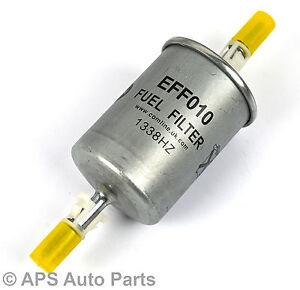 Alfa-Romero-Audi-Filtro-De-Combustible-Nuevo-servicio-de-reemplazo-Motor-Car-Gasolina-Diesel