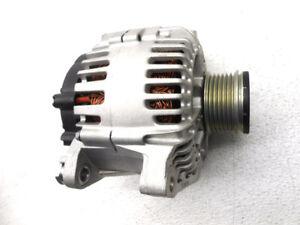 Alternator For Hyundai Sonata 2.0L Santa Fe 2.4L /& Kia Optima 2.0 Sorento
