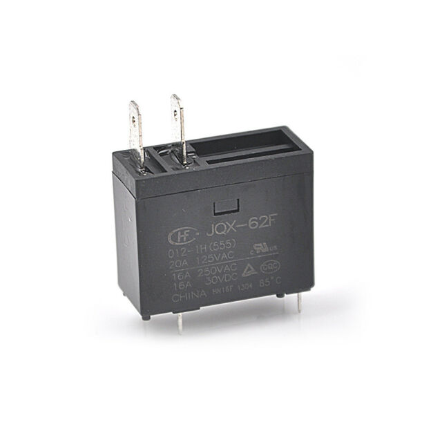 "6.35x12.7mm Shaft Coupling 1//4/"" to 1//2/"" Flexible Coupler Connector D25L30 QC"