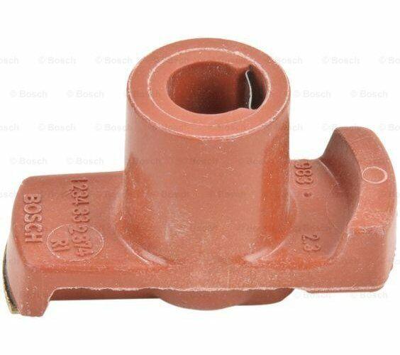 Rotor pour Distribution D'Allumage Bosch 1234332374