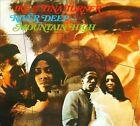 River Deep-Mountain High [Digipak] by Ike & Tina Turner (CD, Apr-2011, Hip-O Select)