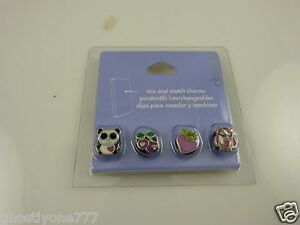 cell-phone-home-button-stickers-raised-fits-iPhones-and-iPads-Panda-owl-cherry