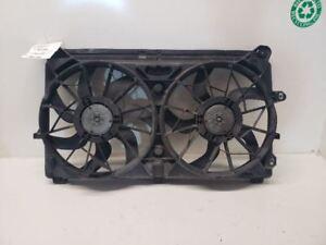 Radiator-Fan-Motor-Assembly-Dual-Fan-Fits-07-14-SUBURBAN-1500-477389