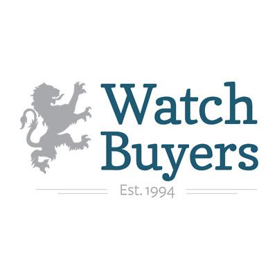 Watch Buyers Ltd
