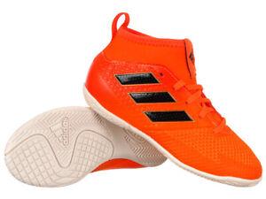 adidas primeknit stivali indoor soccer scarpe