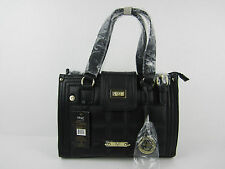 fc10e937ef6e item 5 Versace 19V69 Italia Abbigliamento Sportivo SRL Sophie Quilted Satchel  Handbag -Versace 19V69 Italia Abbigliamento Sportivo SRL Sophie Quilted ...