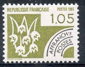 STAMP-TIMBRE-FRANCE-NEUF-PREOBLITERE-N-178-LES-QUATRE-SAISONS-PRINTEMPS