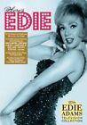 Here S Edie Theedie Adams Television Collection DVD Standard Region 1 BRAND N
