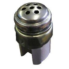 Pre Heater Resistor For International Tractor 354 424 434 444 B275 B250 B414 374