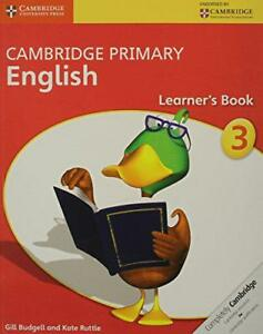 Cambridge-Primary-English-Stage-3-Learner-039-s-Book-cambridge-International-Examin