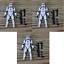 Star-Wars-3-75-034-Trooper-Action-Figure-Republic-Elite-Forces-Legacy-Collection thumbnail 15