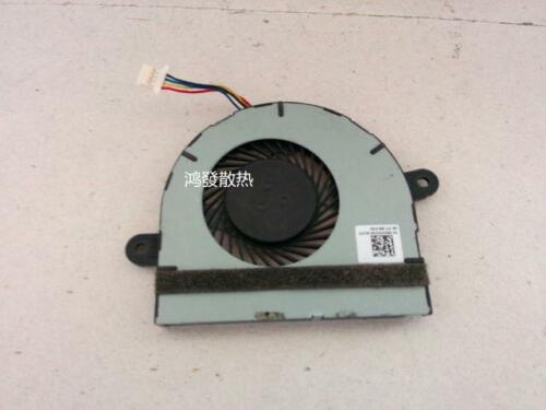 For 730903-001 HP Pavilion TouchSmart Fan SUNON EG50050S1-C300-S9A