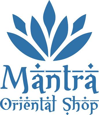 Mantra Oriental Shop