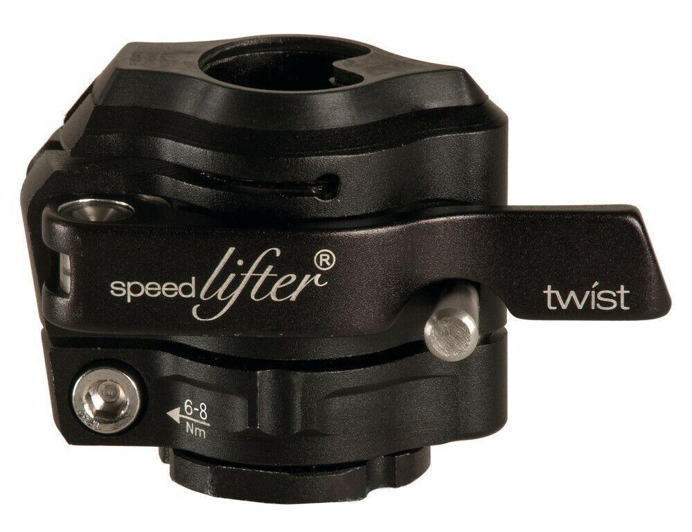 By.schulz Twist Upgrade Kit per Speedlifter