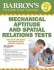 Mechanical Aptitude and Spatial Relations Test by Joel Wiesen (Paperback, 2015)
