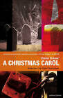 Charles Dickens' A Christmas Carol: Improving Standards in English Through Drama at Key Stage 3 and GCSE by Charles Dickens, Sir John Mortimer (Paperback, 2011)