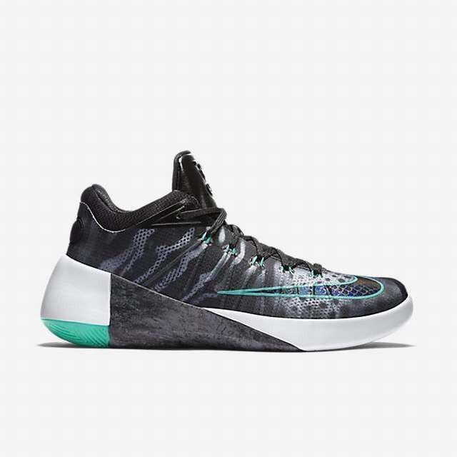 Nike hyperdunk 2018 bajo LMTD tamaño 10 de a 14 hombres zapatos de 10 baloncesto de reducción de precio 92eadd