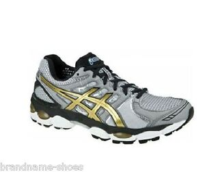 Gel Asics Athletic Men's Training New Mens Sport Nimbus 14 Running P1xwEBqxa