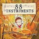 88 Instruments by Louis Thomas, Chris Barton (Hardback, 2016)