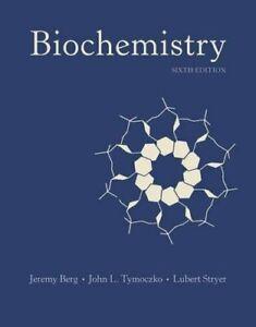 Biochemistry-by-Jeremy-M-Berg-John-L-Tymoczko-and-Lubert-Stryer-2006