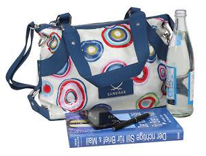 Sansibar-Pali-Damen-Henkeltaschen-weiss-Strandtasche-Tasche