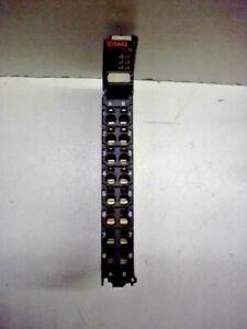 Voltage Output Module NEW in Box 24 VDC OMRON E53-Q4