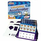 Calculating Accelerator Set 1 by Junior Learning
