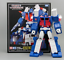 Transformers Tomy Masterpiece MP-22 Ultra Magnus Action Figure in stock !