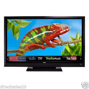 42inch-Vizio-LCD-1080p-120Hz-Internet-HDTV-with-VIZIO-Internet-Streaming-Apps
