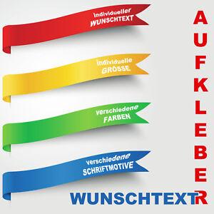 Details Zu Auto Tuning Beschriftung Wunschtext Aufkleber Selbst Gestalten Selber Gestalten