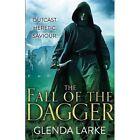 The Fall of the Dagger by Glenda Larke (Paperback, 2016)