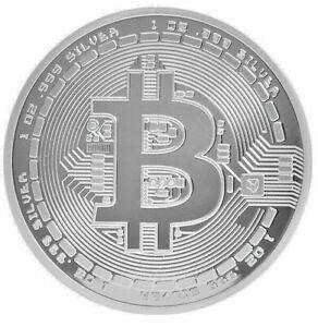 plata bitcoin taotrade recensioni