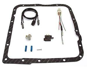 TH700-R4//TH200-4R4TH GEAR LOCK-UP ONLY SUPERIOR LOCKUP KIT