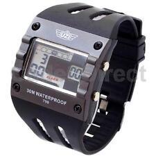 UZI Digital Sports Watch Model UZI-W-799