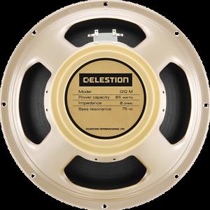 Celestion-G12M65-Creamback-12-034-Guitar-Speaker-8-ohm-Made-in-UK