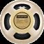 Celestion-G12M65-Creamback-12-034-Guitar-Speaker-8-ohm-Made-in-UK thumbnail 1