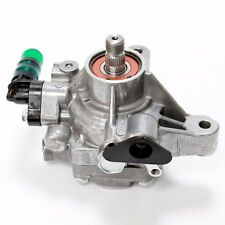 Power Steering Pump  Fits (2003-2005) Honda Accord 2.4L