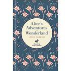 Alice in Wonderland by Octopus Publishing Group (Hardback, 2015)