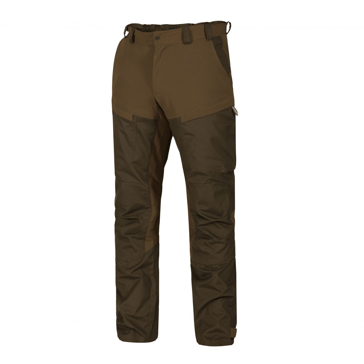Deerhunter Strike Trousers Men's Trousers 388 DH Green Hunting Shooting Fishing