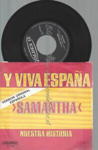 7-034-SAMANTHA-Y-VIVA-ESPANA