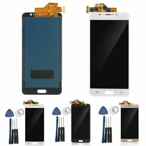 Ecran-LCD-Ecran-Tactile-Display-Pour-Samsung-Galaxy-J5-2016-J510-J510FN-J510G