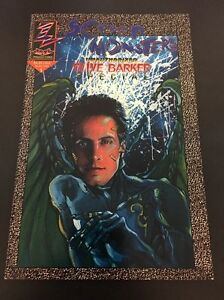 Screen-Monsters-Unauthorised-Clive-Barker-Special-2-Zone-Productions