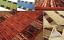 Laeufer-Teppichlaeufer-Flur-Kueche-Optimal-Arne-breite-67-80-100-120-133-150-cm Indexbild 1