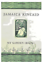 SIGNED-BY-THE-AUTHOR-My-Garden-Book-by-Jamaica-Kincaid-1999-Hardcover thumbnail 1